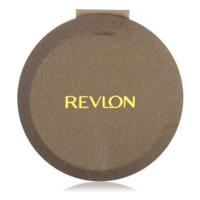 Revlon Refill New Complexion 2-Way Foundation - Tender PALING MURAH