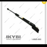 shock bagasi mitsubishi out lander new