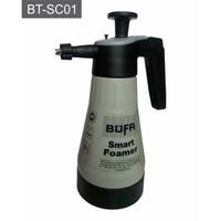 BUFA Smart Foamer Sprayer (pembuat foam/busa)