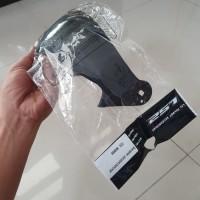 Sun Visor Cover Helm LS2 Cabrio OF597
