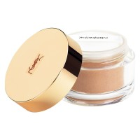 Souffle D Eclat Sheer and Radiant Face Powder