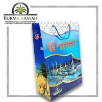 Tas Oleh Oleh Haji dan Umroh Arafah