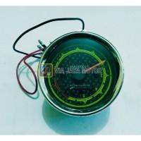 Info Speedometer Bulat Variasi Katalog.or.id
