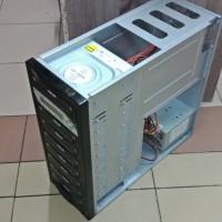 CD/DVD Duplicator Vinpower Digital 1-7 SEKEN 80%