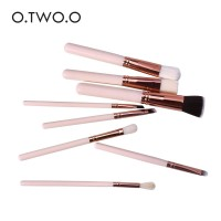 O Two O Brush Set