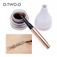 O Two O Eyebrow Extension