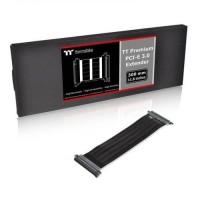 Thermaltake TT Premium PCI-E 3.0 Extender 300mm