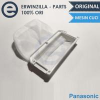 Katalog Mesin Cuci Panasonic 1 Tabung Katalog.or.id