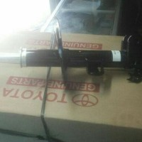 Shockbreaker Avanza Depan Satu Set Mobil
