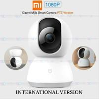 Jual 360 Smart Camera 1080p di DKI Jakarta - Harga Terbaru