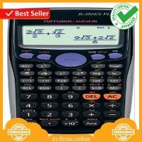 Harga Kalkulator Scientific Terbaik Katalog.or.id