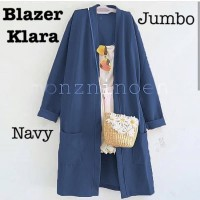 Blazer Klara