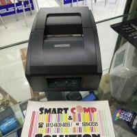 Printer Kasir Dotmatrik Unicorn DM 76 H DM76H DM76 H