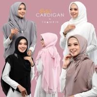 Jilbab Instan Murah | Hijab Pashmina Instan LCB