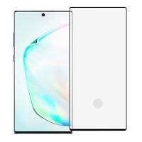 Harga Samsung Galaxy Note 10 Inchi Katalog.or.id