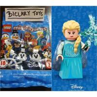 Jual Disney Minifigure di Jakarta Pusat - Harga Terbaru 2019