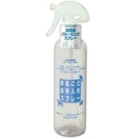 Taurus Multipurpose Spray