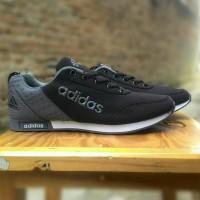 banting harga Sepatu Adidas Neo Love WOmen Wanita Cewek Import TERBARU