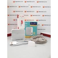 Paket Router n WiFi 4G LTE UNLOCK ALL GSM Tplink3020 Telkomsel