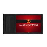 Dompet Sporty Lipat 3 Manchester United