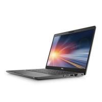 LAPTOP DELL Latitude 5400 - Ci7-8665 / 8GB / 1TB/ AMD 2GB / W10