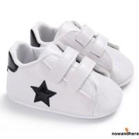 Infant Boy Girl Tassel Soft Sole Crib Shoes Moccasin Doug Baby Shoes Prewalker