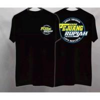 READY !!! KAOS PEJUANG RUPIAH MURAH BAHAN KATON 30S