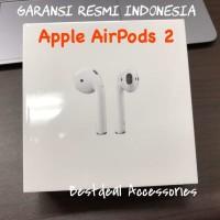 Apple Airpod / Airpods For IPhone Original 100% Promo Price BNIB