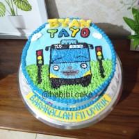 Jual Kue Tayo Murah Harga Terbaru 2020 Tokopedia