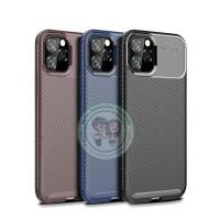 Softcase iPhone 11 Slikon Iphone Max Case iphone 11 max