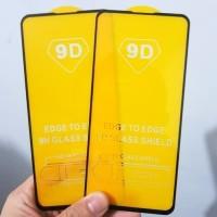 VIVO V17 PRO TEMPERED GLASS 9D FULL PROTECTOR