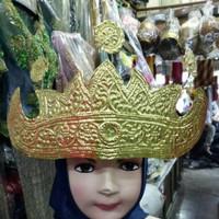mahkota Lampung