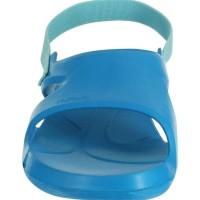 Nabaiji Pool Sandals - Sandal Kolam Renang Anak - Sandal Anti Licin