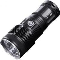 NITECORE TM15 Senter LED CREE XM-L2 2650 Lumens