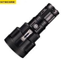 NITECORE TM38 Lite Senter LED CREE XHP35 HI D4 1800 Lumens