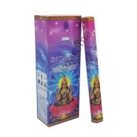 Dupa India (Aromaterapi) Hexa - Darshan Sri Lakshmi