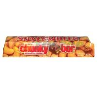 SILVER QUEEN COKELAT CHUNKY CASHEW 33GR