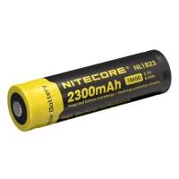 Baterai Li-ion 2300mAh 3.7V - NL1823