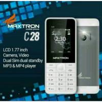 Maxtron C28