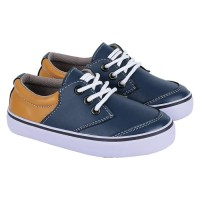 CYT02E CJ Sepatu Anak Laki-laki Balita Sneakers Cute Keren Ori