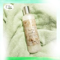 Sabun Mandi Whitening Ellaskincare/Sabun Pemutih Badan Super