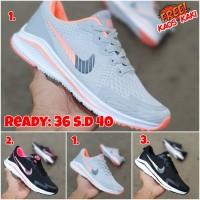 Sepatu Nike Zoom Flyknit Streak Import / Sepatu Nike / Sepatu Wanita