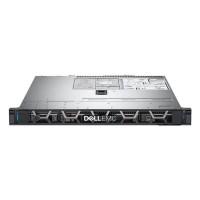 DELL PowerEdge ServerR240 -intel Xeon E3 2124 8GB 1TB FREE HANDPHONE