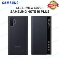 Info Samsung Galaxy Note 10 Case Katalog.or.id