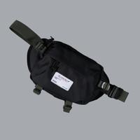 Oliveinch Darco Waist Bag