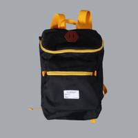Oliveinch Daniss Bag