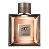 Decant G*uerlain Ideal EDP 5ml