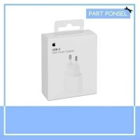 Apple 18w watt fast charging iphone x ipad pro charger iphone x