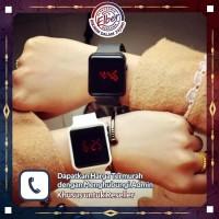 Harga j138 jam tangan digital