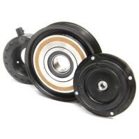 Magnet Magnit Clutch Pully Puli AC Mitsubishi Grandis Merk : Denso Asl